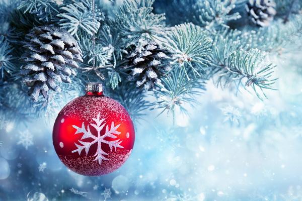 При покупке круиза с 1 по 31 января 2021 года дополнительная скидка от 1000 до 3000 рублей на человека!